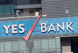 RBI Appointed Additional Directors for Yes Bank Board