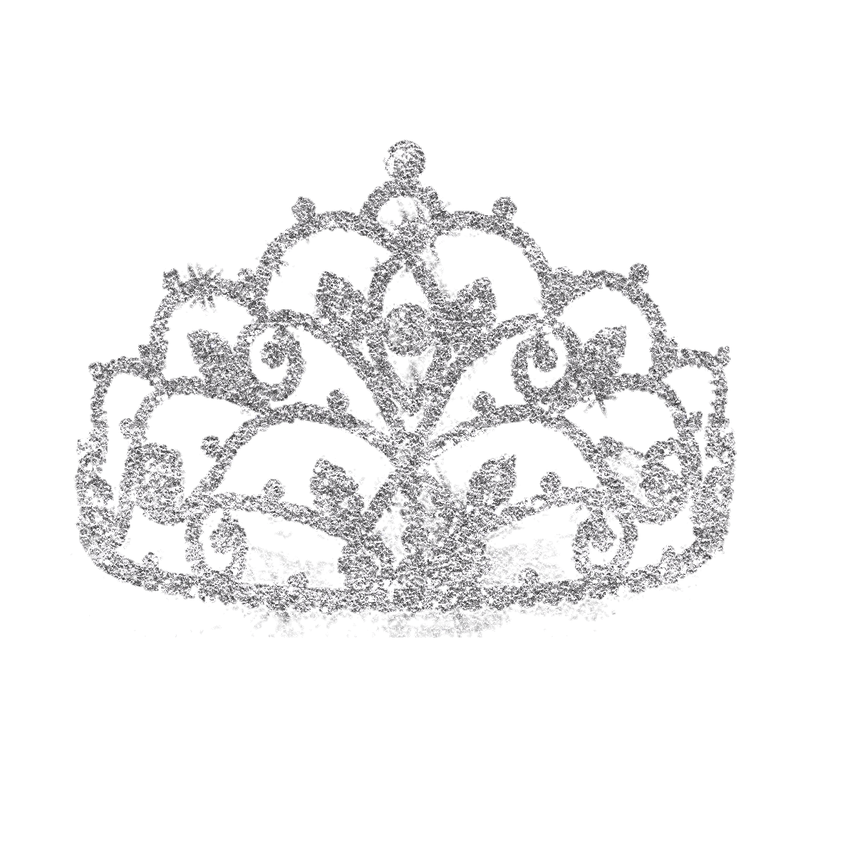 Crowns Images For Your Quinceanera