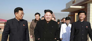 we-will-test-a-missile-every-week-warns-north-korea-minister
