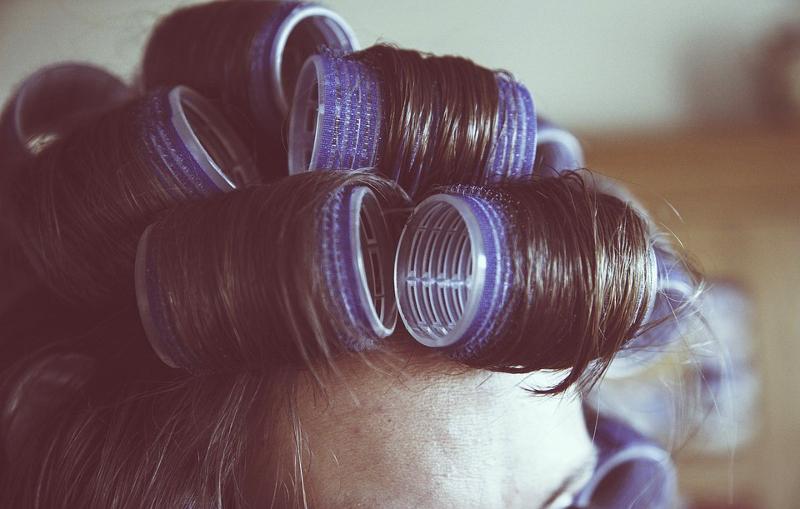 czy istniają dobrzy fryzjerzy szukam dobrego fryzjera