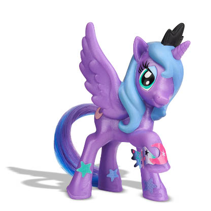 mlp princess luna other figures mlp merch