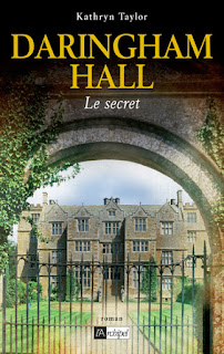 https://lesreinesdelanuit.blogspot.com/2018/04/daringham-hall-t2-le-secret-de-kathryn.html