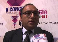 Percy Walter Bernabe Sánchez