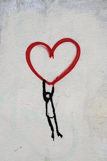Simbol cinta