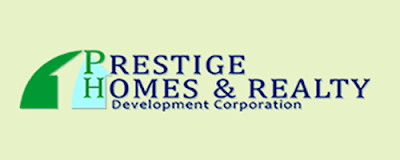 Jobs in Davao: Prestige Homes and Realty Development Corporation is looking for Accounting Staff