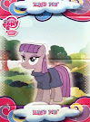 My Little Pony Maud Pie Series 3 Trading Card