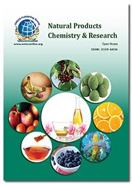 Natural Products Chemistry & Research