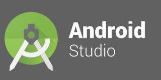 android studio penjelasan android studio  download android studio terbaru  android studio 32 bit  android studio tutorial  download android studio 64 bit  android studio apk  download android studio bagas31  download android studio apk