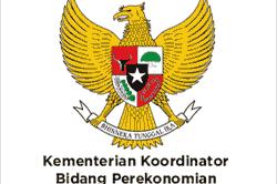 Lowongan Kerja Non CPNS Kementerian Koordinator Bidang Perekonomian Terbaru Juni 2017