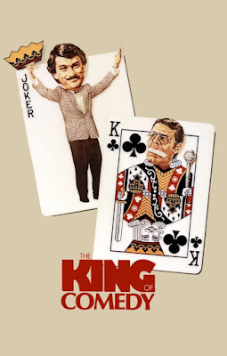 the king of comedy full movie free online 1982