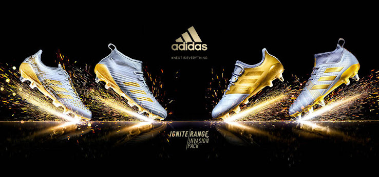[Imagen: adidas-predator-rugby%2B%252812%2529.JPG]