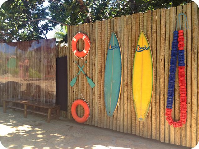 Beach Park - A Onda Agora é Ser Feliz