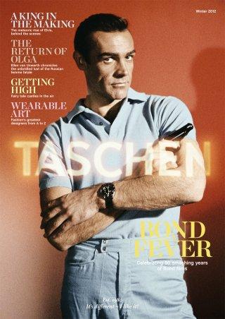 047b59d7c347 Get Free Get Free Taschen Magazine Hard Copy !! Tasche Books Hongkong