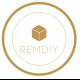 REMDIY Sdn Bhd, kerja kosong, jawatan kosong, swasta, sepenuh masa, selangor