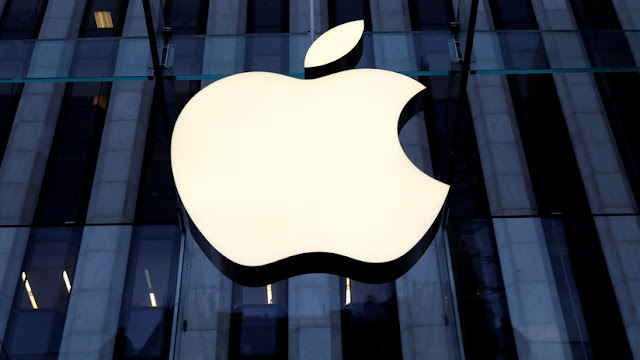 Apple prepares augmented reality glasses to replace the iPhone.