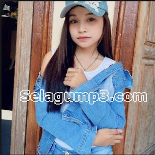 Download Lagu Tasya Rosmala Paling Enak Full Album Mp3 Terpopuler 2018