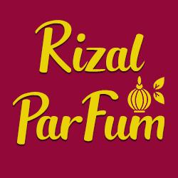 Rizal Parfum