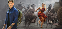 Sarileru Neekevvaru High Resolution Posters HeyAndhra.com