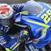 Duo Rider Suzuki Finish 5 Besar Race Jepang, Efek Winglet Berseni Tinggi Nih!!