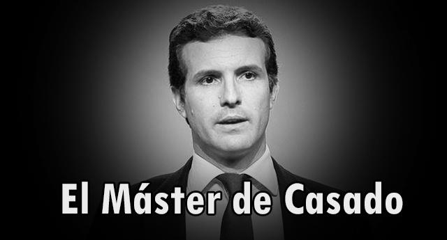 """Antón Losada: """"Lo de Casado también es corrupción"""""""