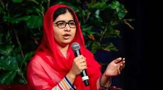 pakistan-responsibe-malala