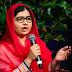 पाक को बदनाम करने के लिए पाकिस्तान खुद जिम्मेदार : मलाला