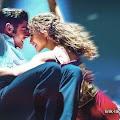 Lirik Lagu Rewrite the Stars - Zac Efron dan Terjemahnya