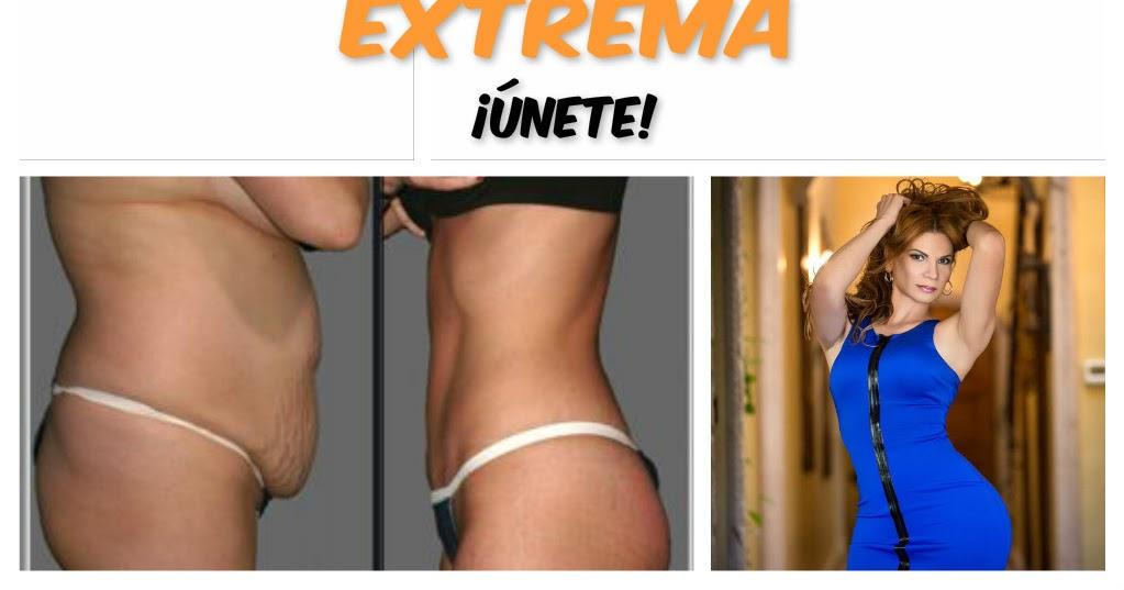 como bajar grasa corporal rapidamente