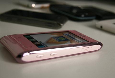 LG-GT540-Optimus-Pink.jpg