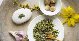 لكل من يعاني من ضعف المناعة أعشاب طبيعية تساعد في تقويه المناعة