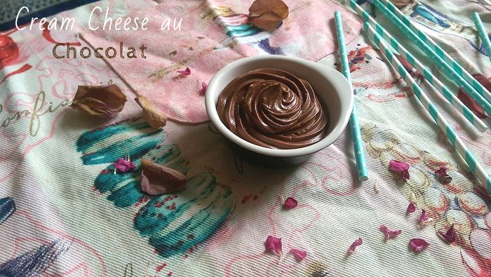 http://www.watercolorcake.fr/2016/05/cream-cheese-au-chocolat.html4