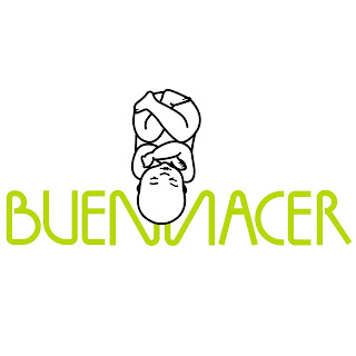 Buennacer
