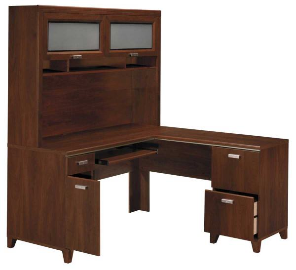 bathroommesmerizing wood staples office furniture desk hutch bush industries office furniture bathroommesmerizing awesome desk furniture bush