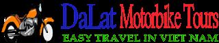 Đặt phòng khách sạn, vé máy bay, tour du lịch giá tốt nhất