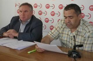 La Justicia reabre el caso por el cierre de la planta de Cacaolat en Utebo (Zaragoza)