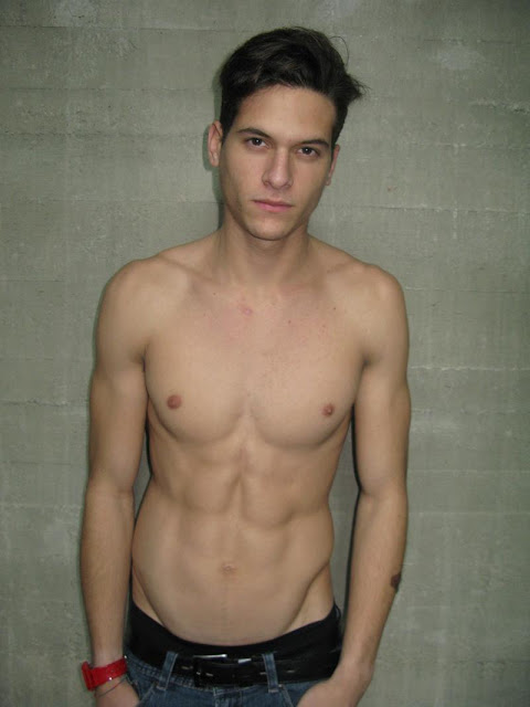 ... male models and my most favourite Brazilian male models ,Diego Fragoso