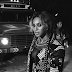 "Beyonce Releases Music Video For ""Sorry"" (Video)"