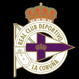 [Imagen: Deportivo%2Bla%2BCoru%25C3%25B1a.png]