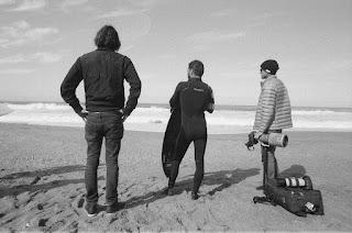 abaco film 05
