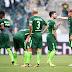Em meio ao caos, o Werder Bremen precisa se reinventar o quanto antes