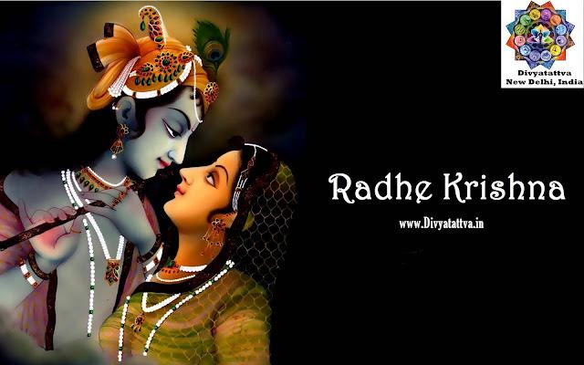radha krishna, mirabai wallpaper, hindu gods and goddess backgrounds, spiritual photos