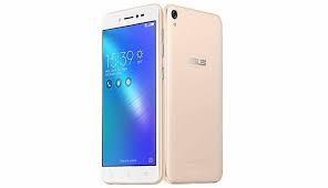 Cara Cepat Flash Asus Zenfone Live ZB501KL via SD Card