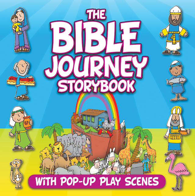 http://www.kregel.com/childrens-activities/the-bible-journey-storybook/