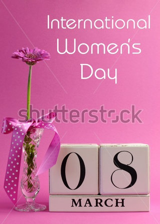 womens-day-images-for-whatsapp