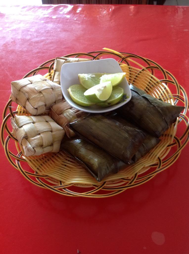 Coto Makassar Surabaya : makassar, surabaya, Makasar, Maya,, Surabaya, Food,, Travel, Lifestyle
