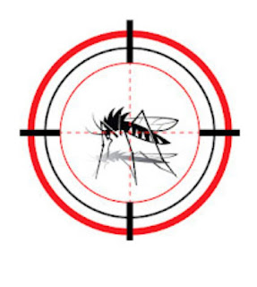 Cara Mengusir Nyamuk dengan HP