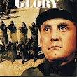 Paths of Glory Nice Paths of Glory Movie Paths of Glory Film Paths of Glory Flick Paths of Glory Characters