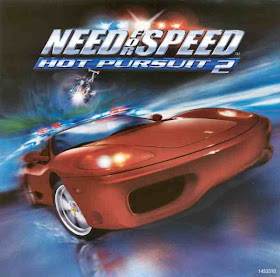 Free Gaming Center Free Download Need For Speed Hot Pursuit 2