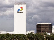 PT Pertamina (Persero) - Recuitment For Senior Analyst, Senior Officer (S1, S2) February - March 2014