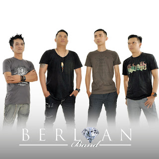 Berlian Band - Pemberi Harapan Palsu MP3